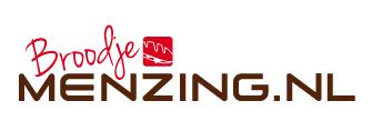 Broodje Menzing